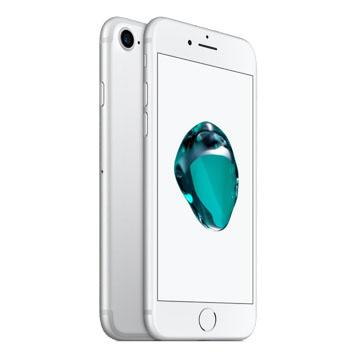 Apple iPhone 7 Silver 32 GB