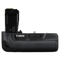 Canon BG-E18 Battery Grip For EOS Rebel T6i & T6s (PRIORITY DELIVERY)