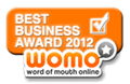 Best-Business-Award-2012