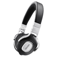 Denon AH-MM300 On-Ear Headphone (PRIORITY DELIVERY)