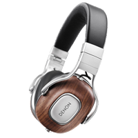 Denon AH-MM400 Quality Over-Ear Headphone (PRIORITY DELIVERY)