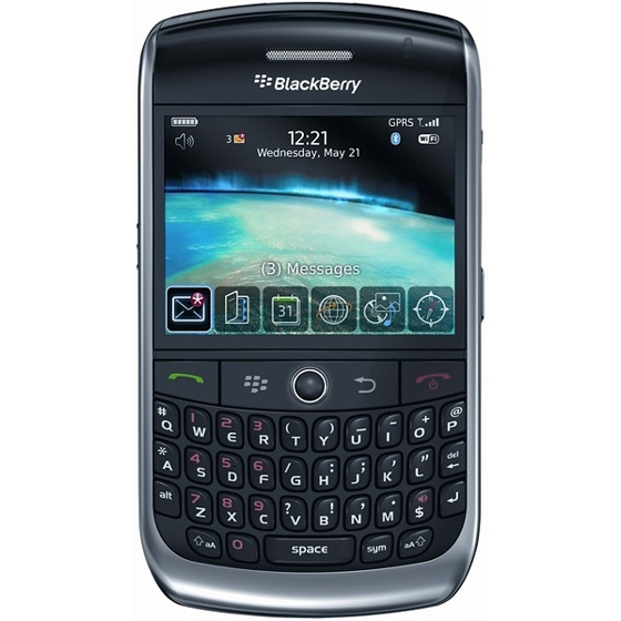 Wallpapers For Blackberry Curve 8900. lackberry curve 8900