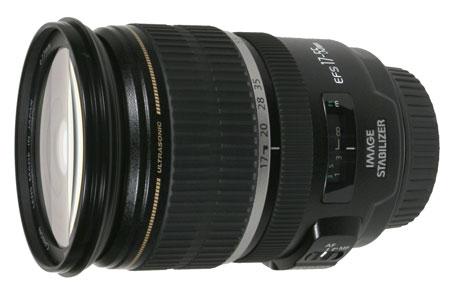 Canon17-55_f 2.8