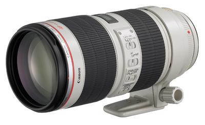 Canon_70-200