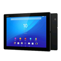 Sony Xperia Z4 Tablet 32GB 4G Tablet Black (FREESTRALIAN WARRANTY)