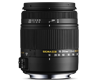 Sigma 18-250mm F3.5-6.3 DC MACRO OS HSM (Canon)  (PRIORITY DELIVERY)