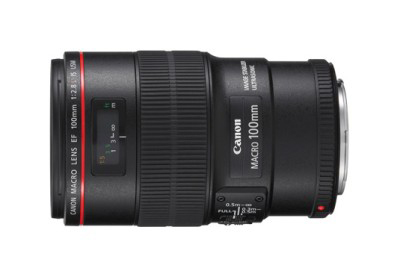 New Canon EF 100mm f2.8L Macro IS USM Lens f/2.8 for 5D 50D (1 YEAR AU WARRANTY + PRIORITY DELIVERY)
