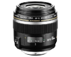 Brand New Special Price Canon EF-S 60mm f/2.8 Macro USM 60 f2.8 Lens