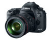 New Canon EOS-5D Mark III Kit +24-105mm (PRIORITY DELIVERY + FREE ACCESSORY)