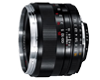 Carl Zeiss ZF.2 f1.4/50mm Lens For Nikon (PRIORITY DELIVERY)