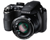FujiFilm Finepix S4300 Digital Cameras (PRIORITY DELIVERY + FREE ACCESSORY)