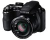 FujiFilm Finepix S4500 Digital Cameras (PRIORITY DELIVERY + FREE ACCESSORY)
