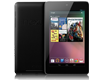 Asus Google Nexus 7 - Android Tablet WIFI 32GB (FREE INSURANCE + 1 YEAR AUSTRALIAN WARRANTY)