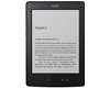 "Amazon 6"" Kindle (2012) 5TH GENERATION Wi-Fi E-READER Ink EBOOK Tablet (PRIORITY DELIVERY)"