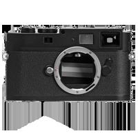 Leica M Monochrome 18MP Body Digital Camera (FREE INSURANCE + 1 YEAR AUSTRALIAN WARRANTY)
