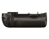 New Nikon MB-D14 Grip (for D600) (1 YEAR AU WARRANTY + PRIORITY DELIVERY)