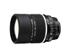 New Nikon AF DC NIKKOR 135mm f/2D Lens (PRIORITY DELIVERY)