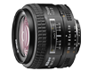 New Nikon AF NIKKOR 24mm f/2.8D Lens (PRIORITY DELIVERY)