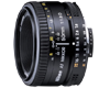 New Nikon AF NIKKOR 50mm f/1.8D Lens (PRIORITY DELIVERY)