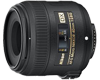 New Nikon AF-S DX Micro NIKKOR 40mm f/2.8G lens (1 YEAR AU WARRANTY + PRIORITY DELIVERY)