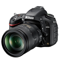 New Nikon D610 DSLR 28-300mm VR kit Digital Camera (FREE INSURANCE + 1 YEAR AUSTRALIAN WARRANTY)