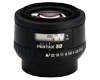 PENTAX FA 50mm F1.4 Lens for digital SLR (PRIORITY DELIVERY)