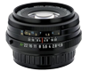 PENTAX SMC FA 43mm F1.9 Limited Lens (PRIORITY DELIVERY)