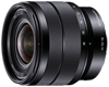 New Sony 10-18mm F4 E-mount Lens (PRIORITY DELIVERY)