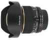 New Samyang 14mm f/2.8 IF ED UMC Aspherical Lens For Canon (PRIORITY DELIVERY)