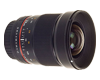 Brand New Special Price Samyang 24 mm f/1.4 ED AS UMC for Sony A-mount Lens