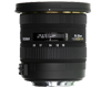 New Sigma 10-20mm F/3.5 EX DC HSM Lens (Canon)  (1 YEAR AU WARRANTY + PRIORITY DELIVERY)