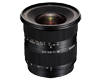 Sony SAL1118 DT 11-18mm F/4.5-5.6 Lens (PRIORITY DELIVERY)