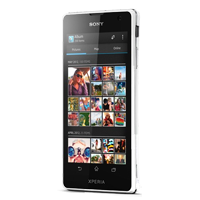 Sony LT29i Xperia TX White (PRIORITY DELIVERY + FREE ACCESSORY)