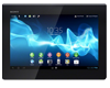 Sony Xperia Tablet S 16GB 3G + WiFi (FREE INSURANCE + 1 YEAR AUSTRALIAN WARRANTY)