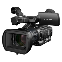 Sony PMW-200 XDCAM HD422 Camcorder (PRIORITY DELIVERY)