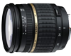 New Tamron AF 17-50mm F/2.8 XR Di II LD IF f2.8 (Nikon) (1 YEAR AU WARRANTY + PRIORITY DELIVERY)