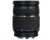 New Tamron AF 28-75mm F2.8 XR Di LD ASL IF Macro Lens Canon (1 YEAR AU WARRANTY + PRIORITY DELIVERY)