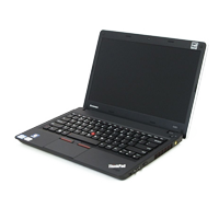 Lenovo ThinkPad Edge E320 (i3-2330M) 320GB HDD Laptop (PRIORITY DELIVERY)