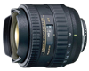New Tokina AT-X 107 AF DX 10-17mm f/3.5-4.5 Lens For Nikon (PRIORITY DELIVERY)
