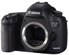 New Canon EOS-5D Mark III Digital SLR Camera Body 22.3 Megapixels (FREE INSURANCE + 1 YEAR AUSTRALIAN WARRANTY)