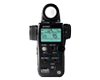 New Sekonic L-758DR DigitalMaster Light Meter DSLR Camera Kit (PRIORITY DELIVERY)