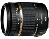 New Tamron 18-270mm f/3.5-6.3 Di II VC PZD for Canon Mt (PRIORITY DELIVERY)